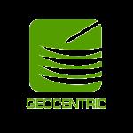 Logo-Geocentric-Hijau-1024x1024