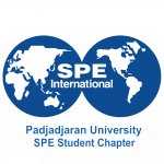 SPE-SC-UNPAD