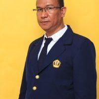 Asep Rahayu, SAP
