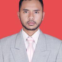 Abdul Wahid Asykarulloh, ST
