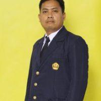 Sopiyan Hidayat, A.Md.